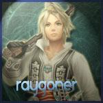 Raygoner