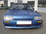 R11 Turbo 74