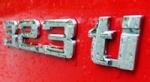 GTi122ch