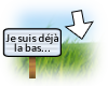:/boulet: