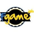 fgame