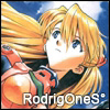 rodrigones