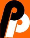 PhantomPhil_7