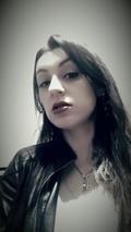Giselle Bertaggia