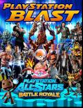 Playstation Blast