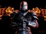 fire_knight