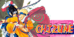 chizune chan
