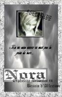 Nora Jefferson