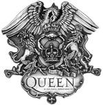 Queen-Crest