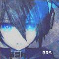Black★Rock Shooter Miku