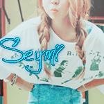 Seymi