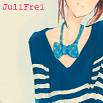 JuliFrei