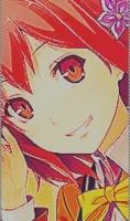 sakura~chan