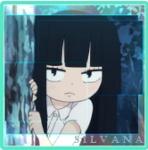 Silvanitha