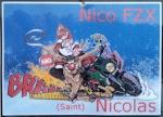 nico_FZX