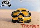 Thorsen