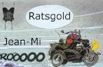 ratsgold