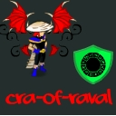 CRA-OF-RAVAL.