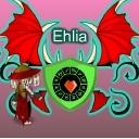 Ehlia