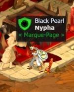 Nypha - Super Pirate !