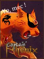 Captain' Phénix