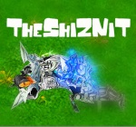 TheShiZNiT