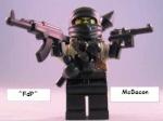 ^FdP^McBacon