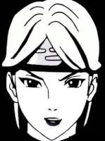 .|Yugito|^