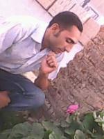 رامي السلطان