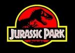 JurassicJeep