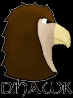 rihawk10