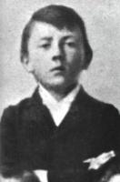 Adolf Von Nature