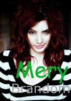 Mery Brandom