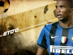 Ohh My LEWIS x (Inter)