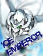 Ice-kun