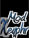 Xeyphr