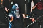 Abbath Doom Occulta