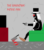 TheUnknownMovieFan