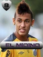 El M[O]nO