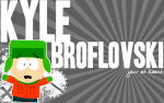 KyleSouthP