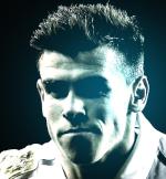 Gareth Bale~