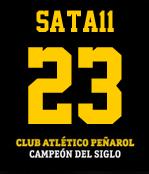 Sata11