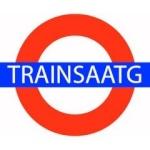 TrainsAATG