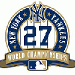 YankeesPwnMets