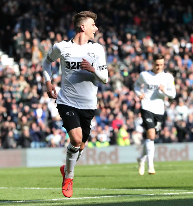 Derby 4-0 Bolton reports and comments Mount010