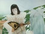 Pierrot1984