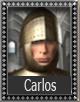 (HG)Carlos