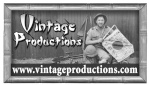 vintageproductions