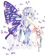 Violettebook