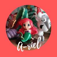 A-Riel